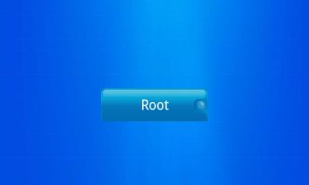download z4root