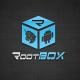 Vanilla RootBOX