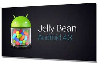 Download Android 4.3 Nexus