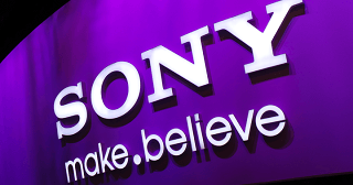 Android 4.3 for Sony Xperia Devices