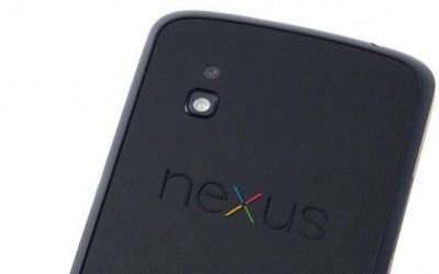 Google Nexus 5 Release Date