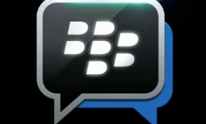 Download BBM for Android APK version