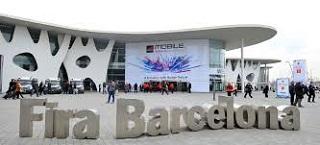 MWC 2014 Barcelona