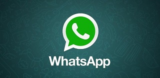 WhatsApp Messenger for Android 2.11.322