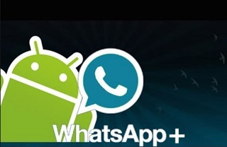 WhatsApp Plus 3.13