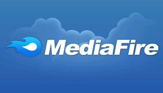 MediaFire for Android