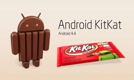 Android 4.4.2 update Galaxy Mega