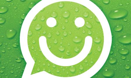 whatsapp update for update