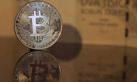 bitcoin apps