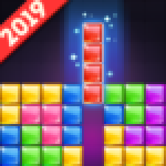 Block Puzzle 1.3.7 .APK MOD Unlimited money Download for android