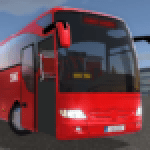 Bus Simulator Ultimate 1.0.9 .APK MOD Unlimited money Download for android