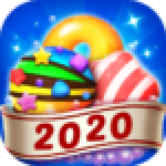 Candy Charming – 2019 Match 3 Puzzle Free Games 9.7.3051 .APK MOD Unlimited money Download for android