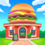 Cooking Diary Best Tasty Restaurant Cafe Game 1.13.1 .APK MOD Unlimited money Download for android