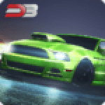 Drag Battle 3.15.48 .APK MOD Unlimited money Download for android