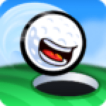 Golf Blitz 1.6.5 .APK MOD Unlimited money Download for android