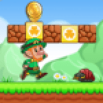 Leps World 4.4 .APK MOD Unlimited money Download for android