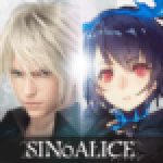 SINoALICE 38.2.0 .APK MOD Unlimited money Download for android