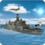Sea Battle 3D PRO Warships 8.19.1 .APK MOD Unlimited money Download for android