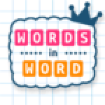 Words in Word 6.8.1 .APK MOD Unlimited money Download for android