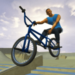 BMX Freestyle Extreme 3D 1.60 .APK MOD Unlimited money Download for android