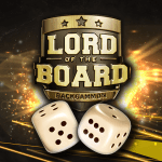 Backgammon Online – Lord of the Board – Table Game 1.3.032 .APK MOD Unlimited money Download for android