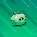 Box simulator for Brawl stars 1.0.1 .APK MOD Unlimited money Download for android