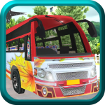Bus Simulator Real 2.7 .APK MOD Unlimited money Download for android