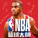 NBA-Chris Paul 2.2.0 .APK MOD Unlimited money Download for android