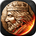 War and Order 1.2.53 .APK MOD Unlimited money Download for android