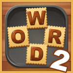 WordCookies Cross 1.5.15 .APK MOD Unlimited money Download for android