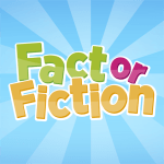 Fact Or Fiction – Knowledge Quiz Game Free 1.34 .APK MOD Unlimited money Download for android