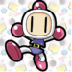 Bomberman.io 1.0.1 .APK MOD Unlimited money Download for android