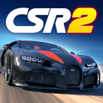 CSR Racing 2 – 1 in Racing Games 2.9.3 .APK MOD Unlimited money Download for android