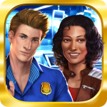 Criminal Case Save the World 2.30 .APK MOD Unlimited money Download for android