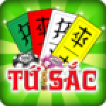 Tu sac – Bi t sc 1.0.0 .APK MOD Unlimited money Download for android