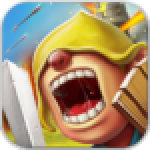 Clash of Lords 2 A Batalha 1.0.260 .APK MOD Unlimited money Download for android