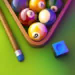 Shooting Ball .APK MOD Unlimited money Download for android