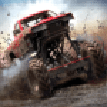 Trucks Off Road .APK MOD Unlimited money Download for android