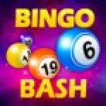 Bingo Bash Live Bingo Games Free Slots By GSN .APK MOD Unlimited money Download for android