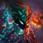 Epic Heroes War Shadow Lord Stickman – Premium .APK MOD Unlimited money Download for android