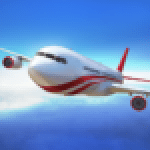Flight Pilot Simulator 3D Free .APK MOD Unlimited money Download for android
