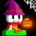 BOKU BOKU .APK MOD Unlimited money Download for android