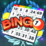 Bingo Treasure – Free Bingo Game .APK MOD Unlimited money Download for android
