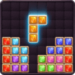 Block Puzzle Jewel .APK MOD Unlimited money Download for android
