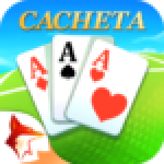 Cacheta Pife Online .APK MOD Unlimited money Download for android