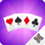 Card Games .APK MOD Unlimited money Download for android