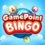 GamePoint Bingo – Free Bingo Games .APK MOD Unlimited money Download for android