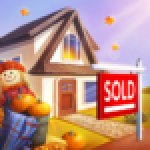 House Flip .APK MOD Unlimited money Download for android