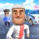 The Chase .APK MOD Unlimited money Download for android