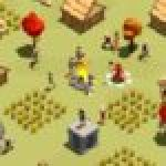 Viking Village .APK MOD Unlimited money Download for android